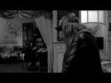 Вечное возвращение (2013) - Отрывок 2