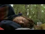 Трое в Каноэ 2: Зов природы  ( трейлер )  ••• Movies about boys and guys •••