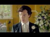 Sherlock S03E02 ENG