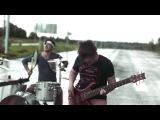 Rashamba - Среди звезд (feat. Headsource)
